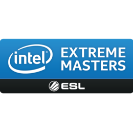 Intel Extreme Masters Chicago