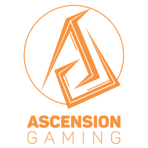 Team Ascension Gaming League of Legends