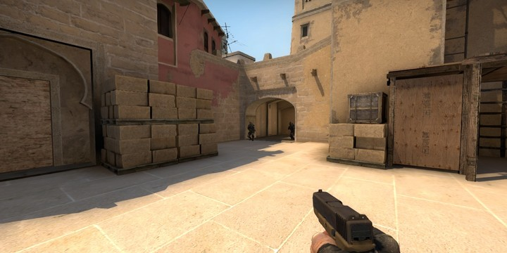 What are the best CS:GO launch options?