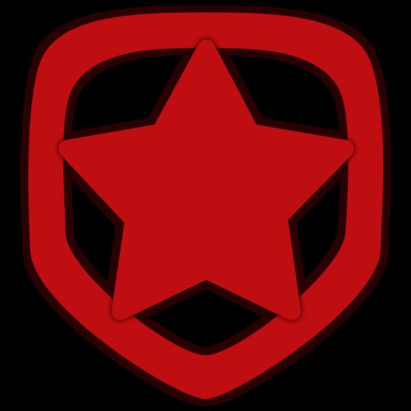 Gambit Esports League of Legends