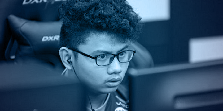 Armel Joins TNC