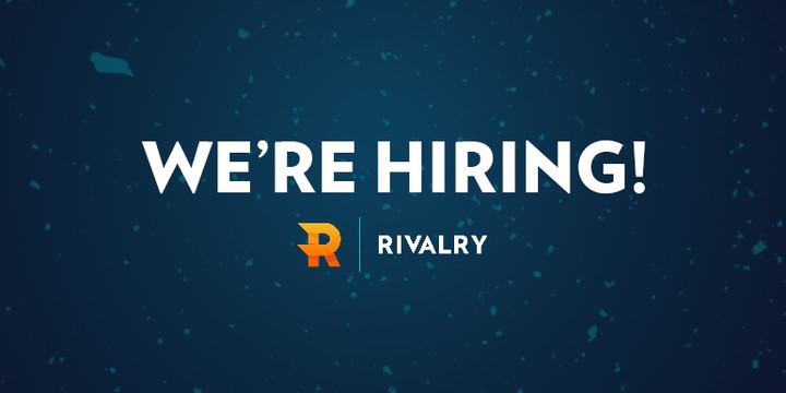 Rivalry Hiring