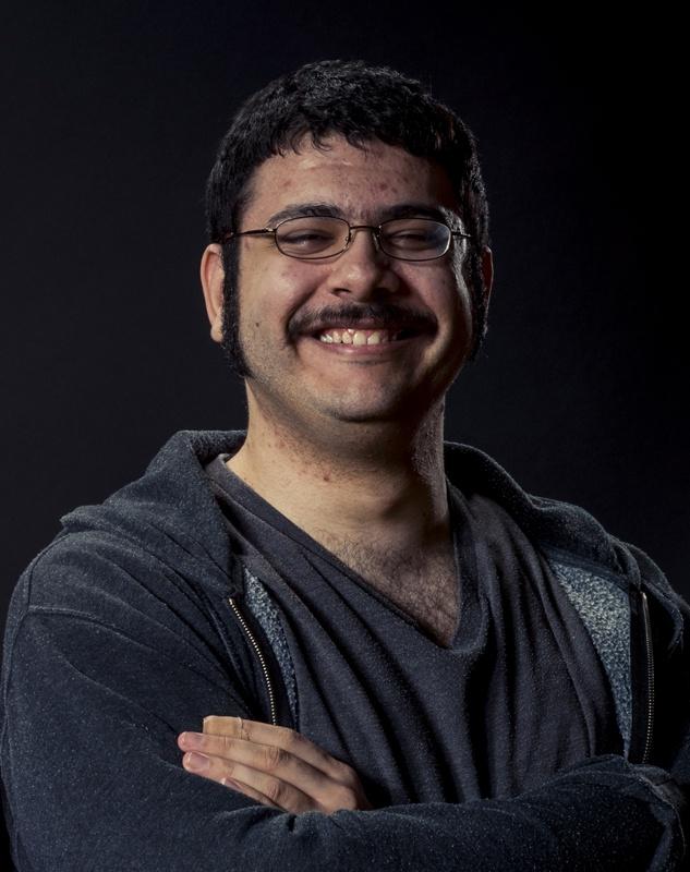 ixmike88 Team Team Dota 2 Michael Ghannam