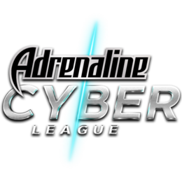 Adrenaline Cyber League CS:GO