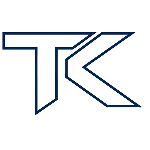 Team Kaliber Call of Duty