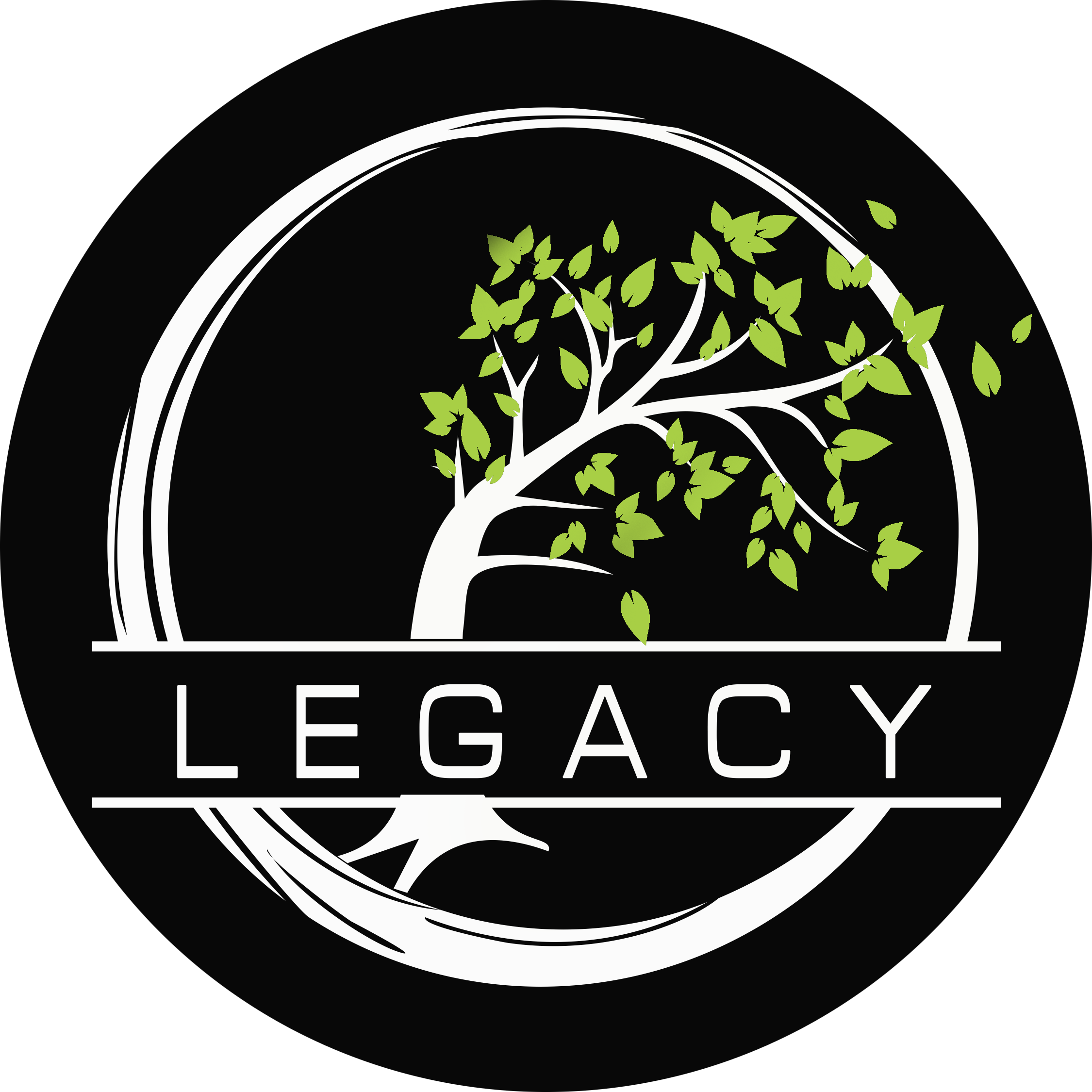 Legacy Esports League of Legends