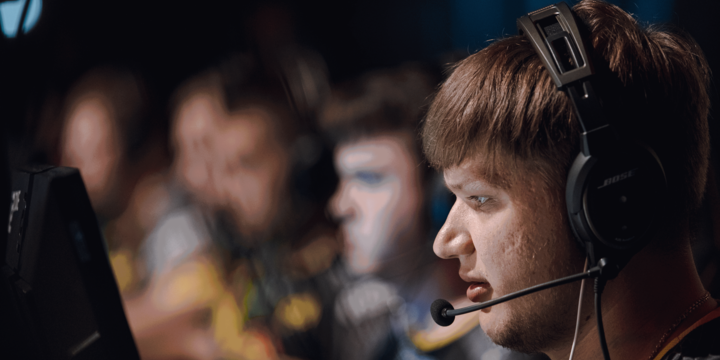 StarLadder CS:GO Major – New Legends Stage Round 3 schedule and predictions