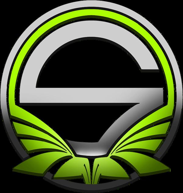 Team Singularity Counter Strike GO