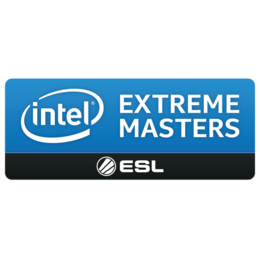 Intel Extreme Masters ESL Season XII Oceanic Qualifier