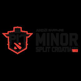 OGA Dota PIT Minor 2019