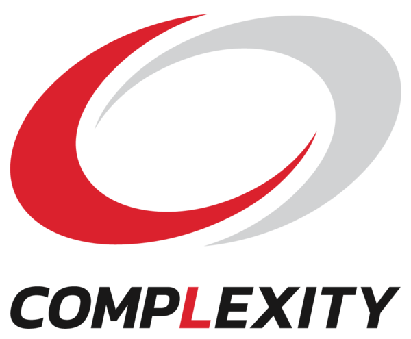 Dota 2 Complexity Gaming