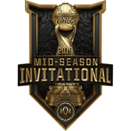 Mid Season Invitational 2019