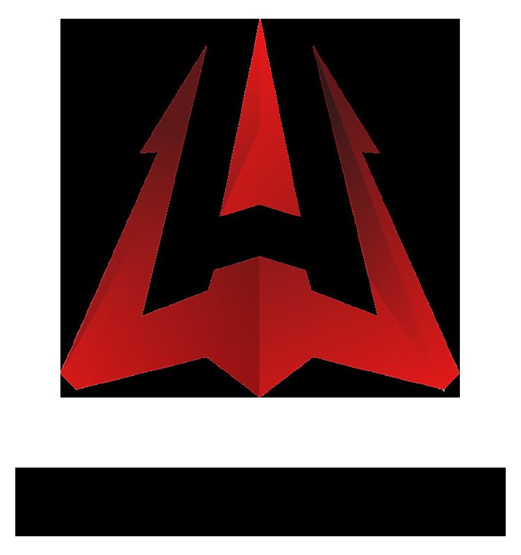 Avangar logo csgo