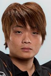 Ng Wei Poong YamateH Battle Arena Elites BAE