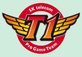 SK Telecom T1 League