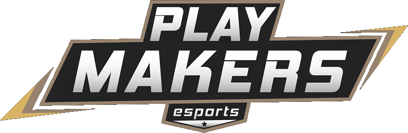 Playmakers Esports