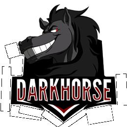 Dark Horse League of Legends