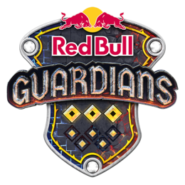 Red Bull Guardians