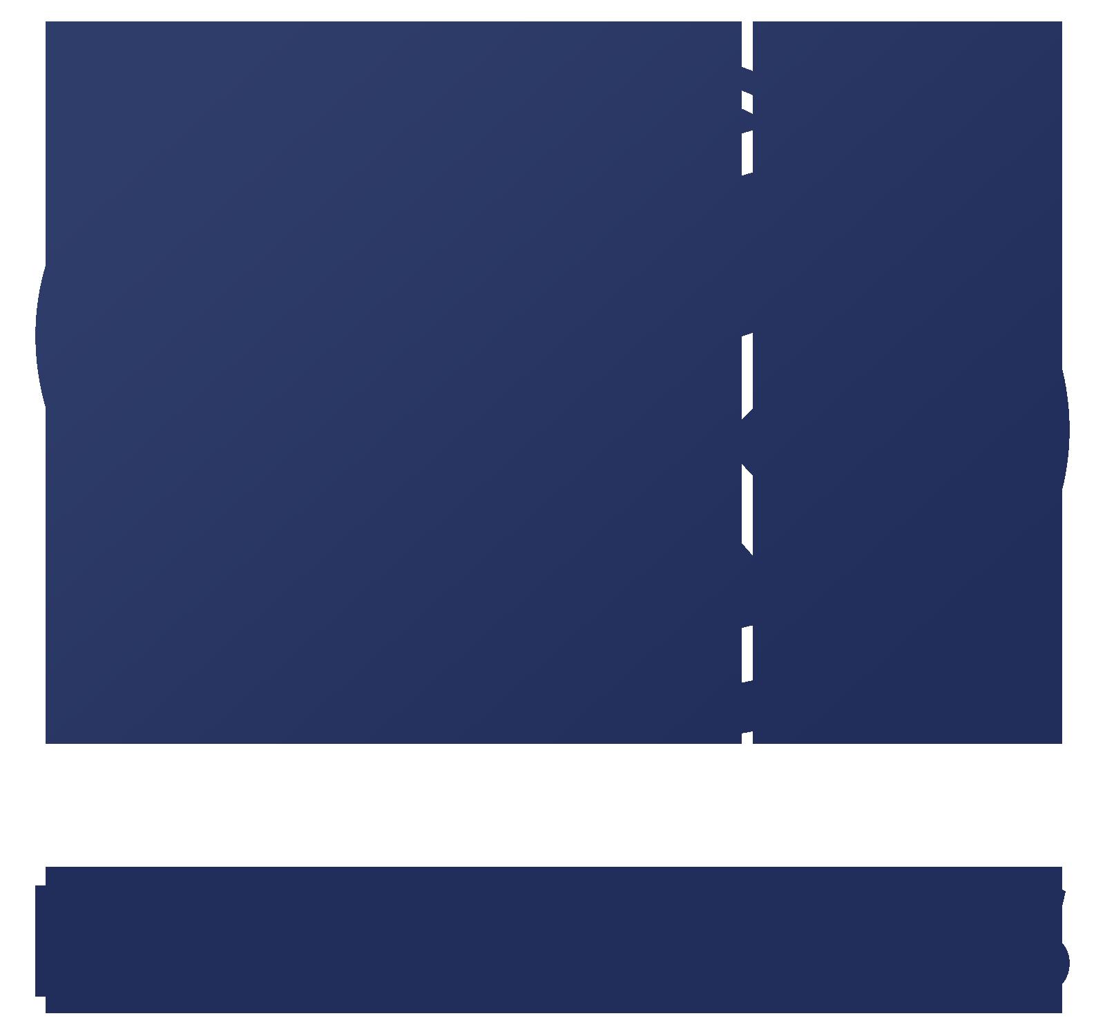 EG Evil Geniuses Dota 2
