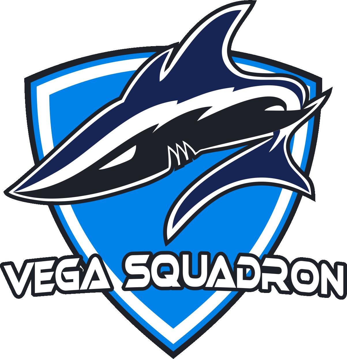 Vega Squadron League of Legends