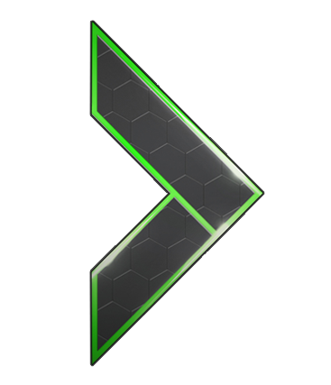 Team Gigantti Logo Overwatch