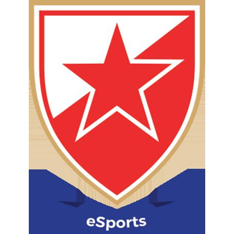 Crvena Zvezda Esports League of Legends