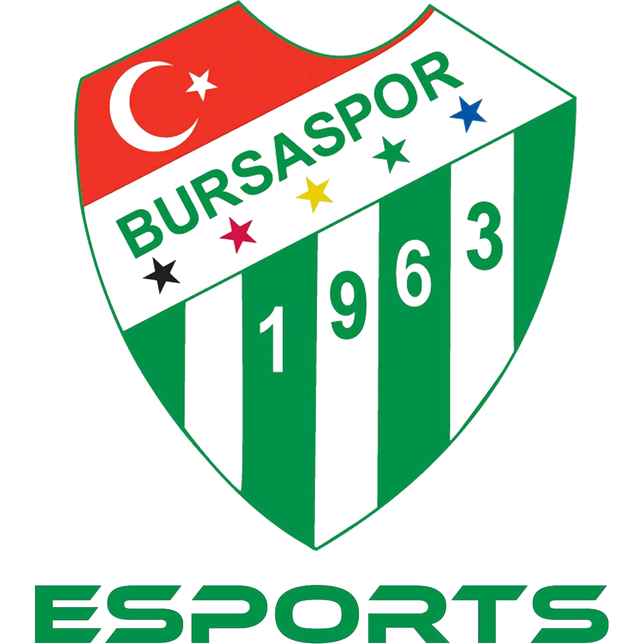 Bursaspor Esports League of Legends