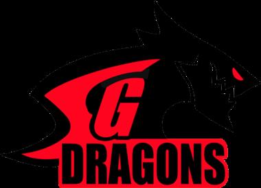 SG Dragons Dota 2