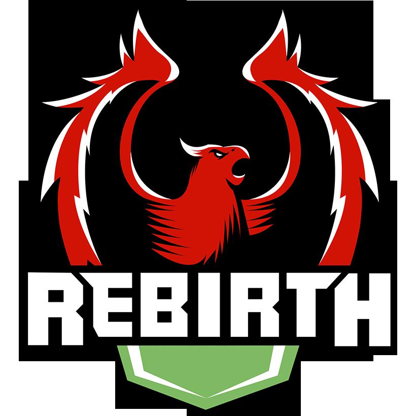 Rebirth eSports League of Legends