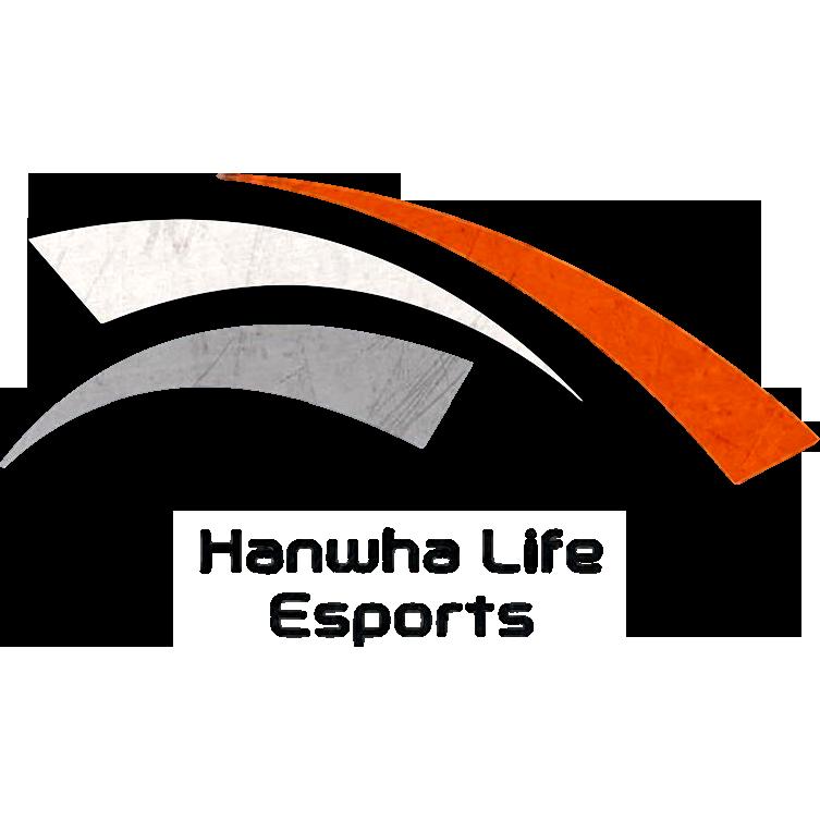 Hanwha Life Esports Korea League of Legends