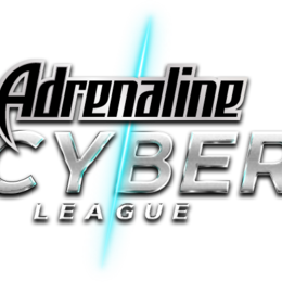 Adrenaline Cyber League CS:GO