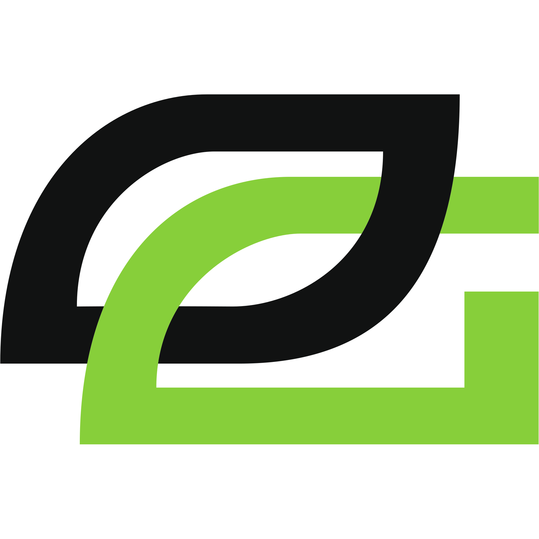 OpTic Gaming Academy League of Legends